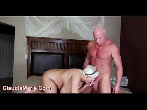 Секс чыгармалар